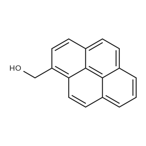 Chemical Structure| 24463-15-8