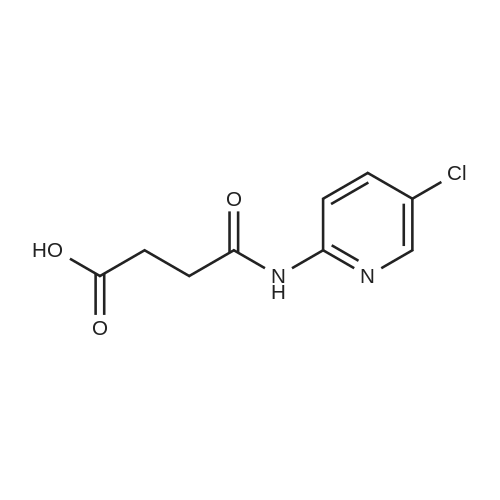 Chemical Structure| 339005-94-6