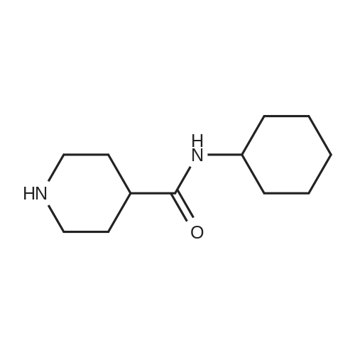 Chemical Structure| 1019851-98-9