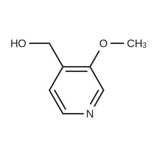 Chemical Structure| 102074-60-2