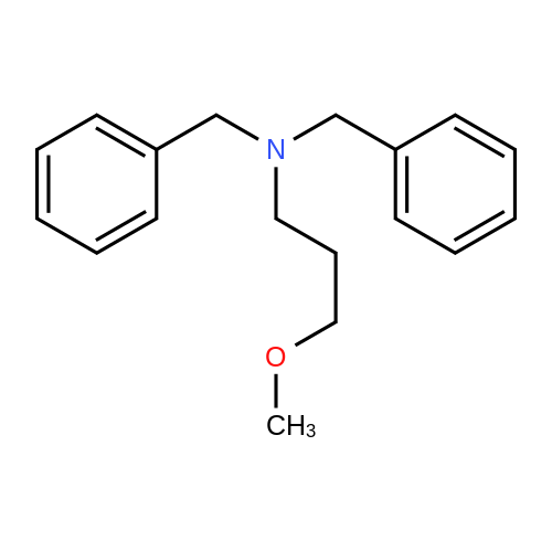 Chemical Structure  1027280-73-4