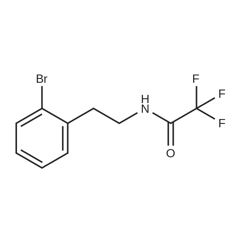 Chemical Structure| 1057246-44-2