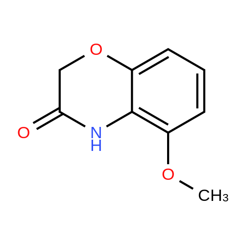 Chemical Structure  1058704-50-9