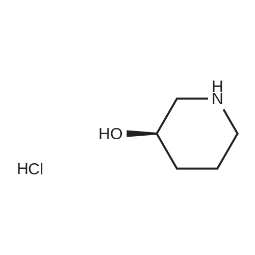 Chemical Structure| 198976-43-1