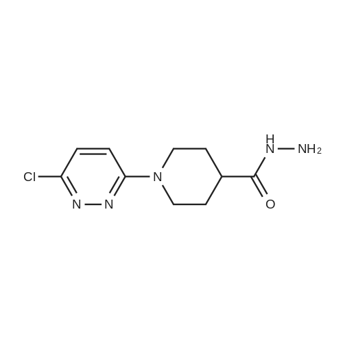 Chemical Structure| 338413-80-2