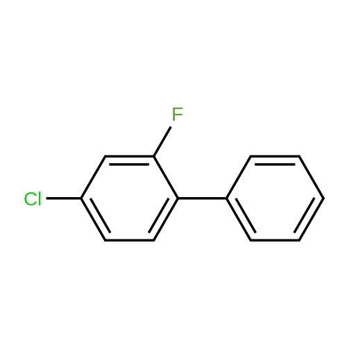Chemical Structure| 39224-18-5
