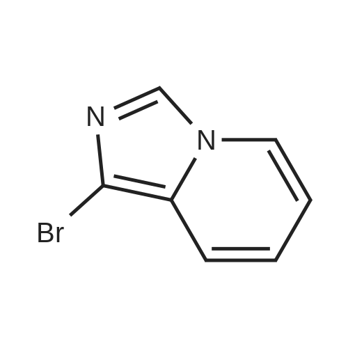 Chemical Structure| 885275-80-9