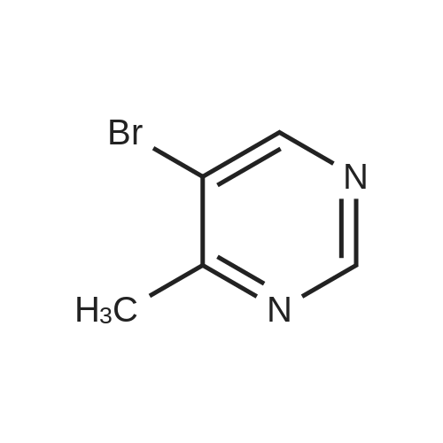 Chemical Structure| 1439-09-4