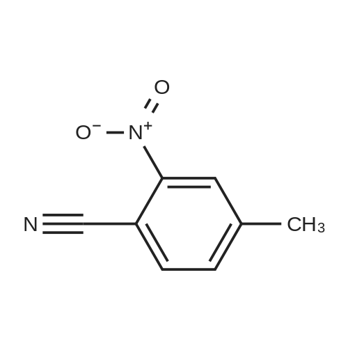 Chemical Structure| 26830-95-5