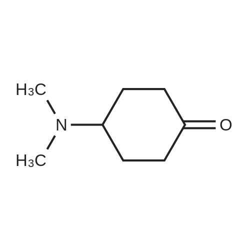 Chemical Structure  40594-34-1