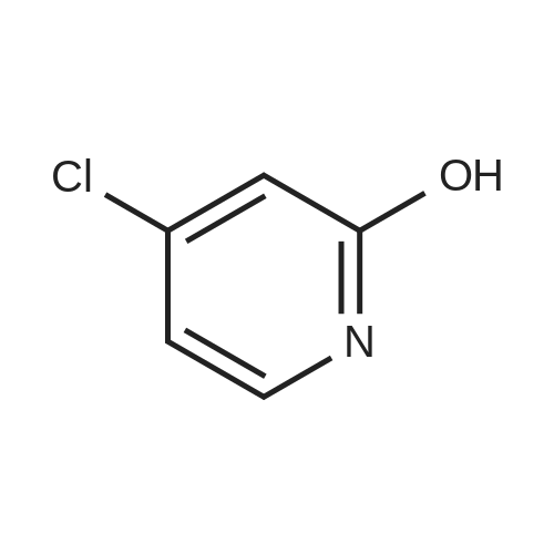 Chemical Structure| 40673-25-4