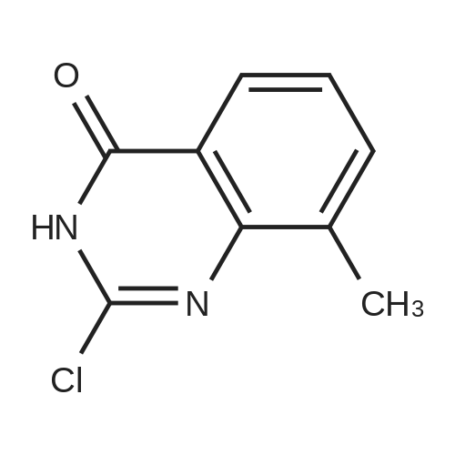 Chemical Structure| 62484-40-6