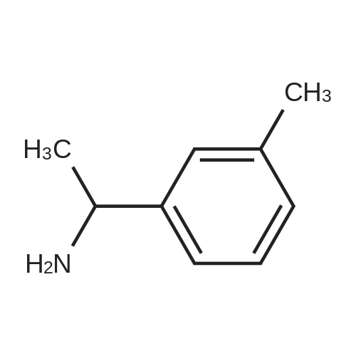 Chemical Structure| 70138-19-1