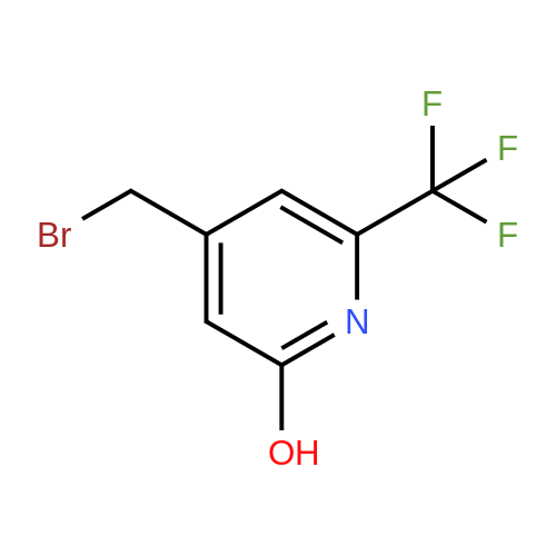 Chemical Structure| 1227594-55-9