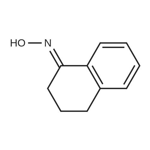 Chemical Structure| 3349-64-2