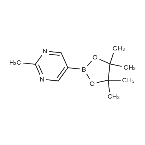 Chemical Structure| 1052686-67-5