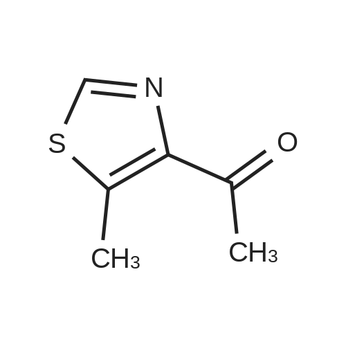 Chemical Structure| 1368187-44-3