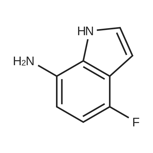 Chemical Structure| 292636-13-6