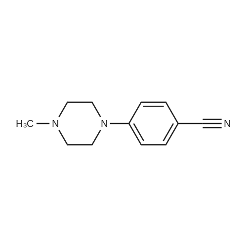 Chemical Structure| 34334-28-6
