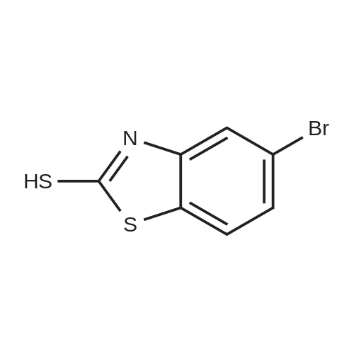 Chemical Structure| 71216-20-1