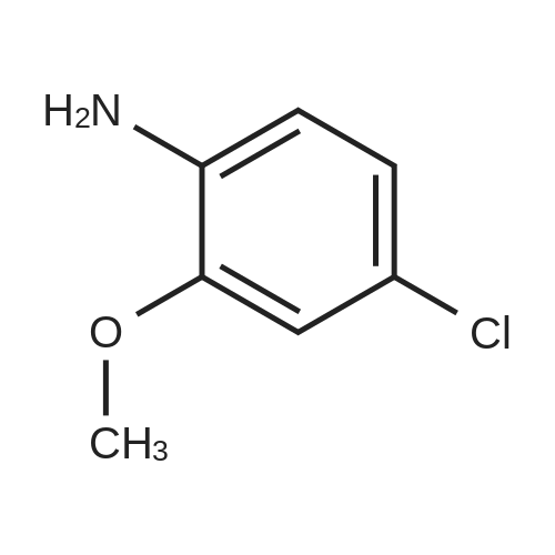 Chemical Structure| 93-50-5