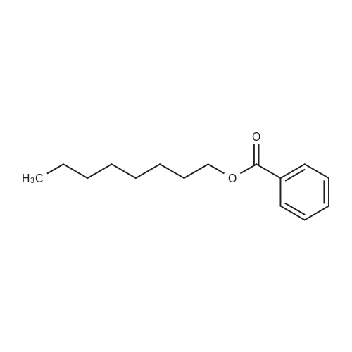 Chemical Structure| 94-50-8