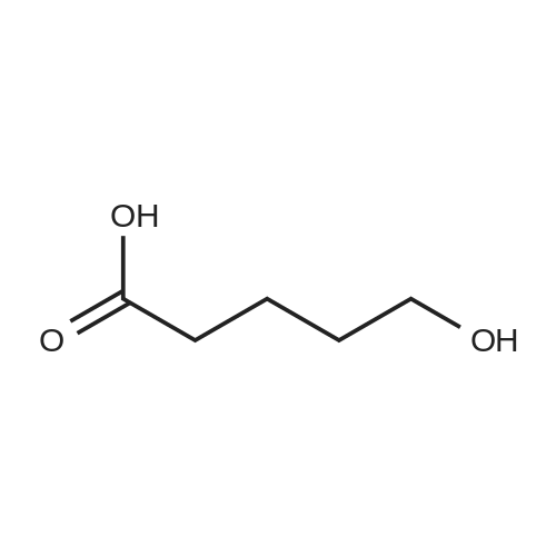 Chemical Structure| 13392-69-3