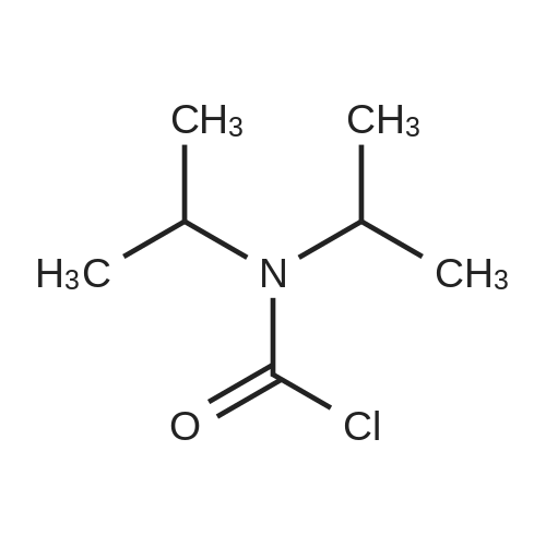 Chemical Structure| 19009-39-3