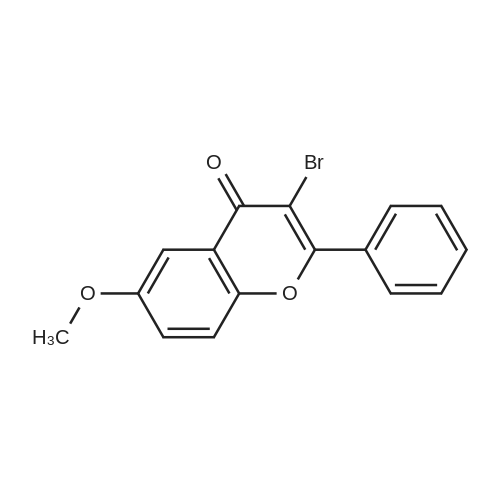 Chemical Structure| 215999-39-6
