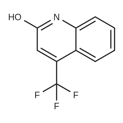 Chemical Structure| 25199-84-2