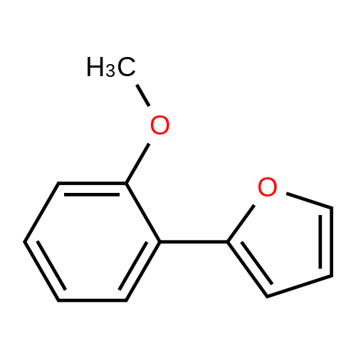 Chemical Structure| 38527-59-2