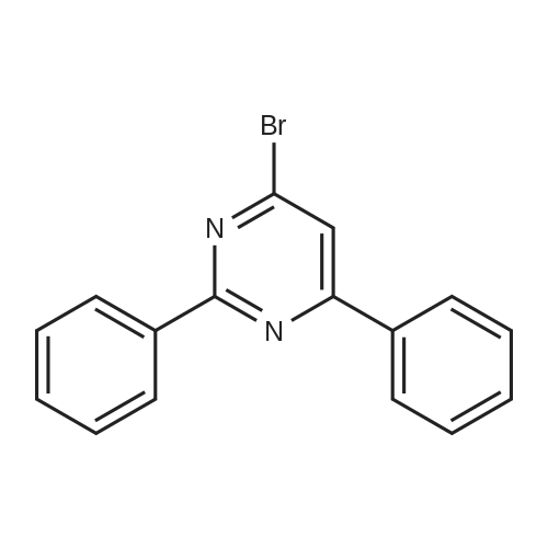 Chemical Structure| 40734-24-5