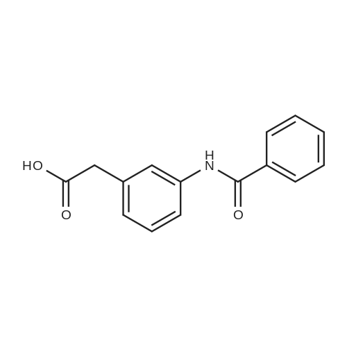 Chemical Structure| 64198-92-1