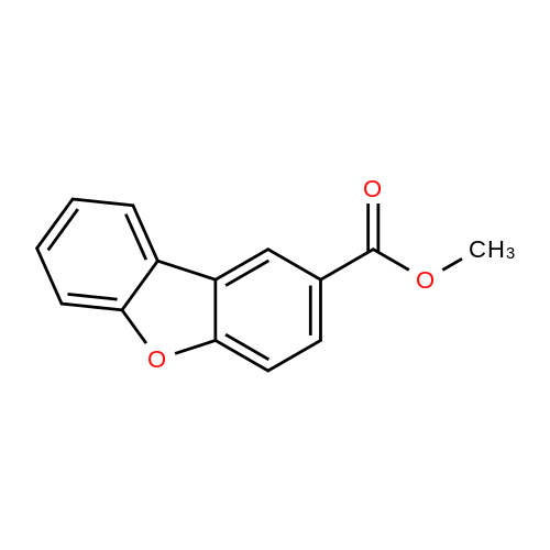 Chemical Structure| 58841-72-8