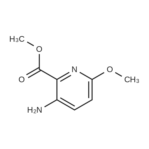Chemical Structure| 938439-54-4