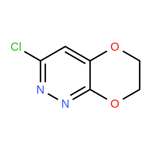 Chemical Structure| 943026-40-2