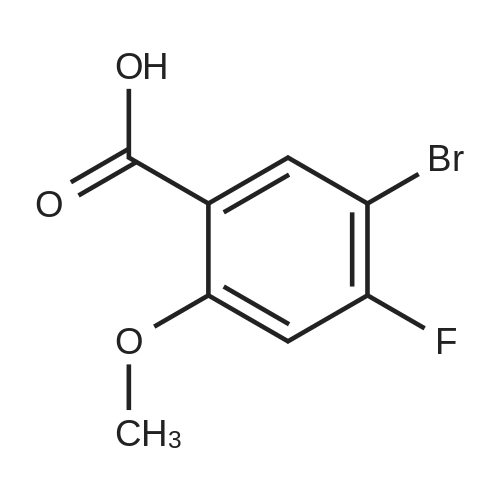 Chemical Structure| 95383-26-9