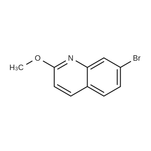 Chemical Structure| 99455-08-0