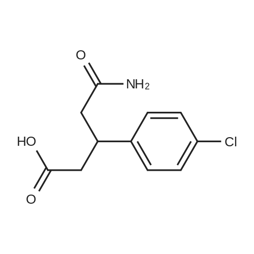 Chemical Structure| 1141-23-7