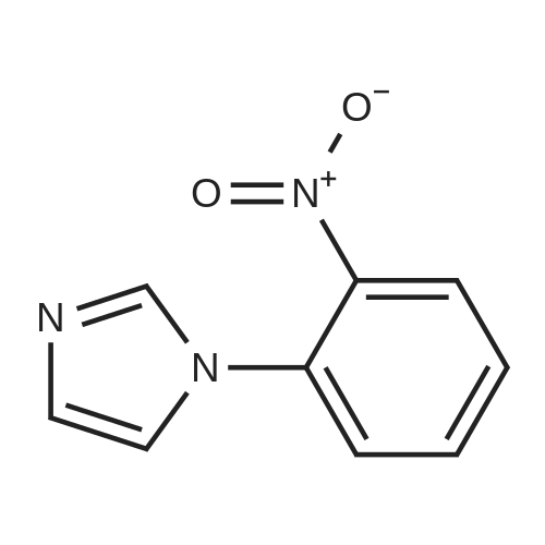 Chemical Structure| 23309-16-2