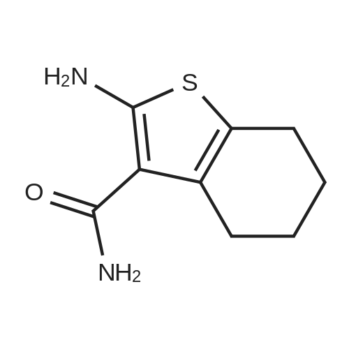 Chemical Structure  4815-28-5