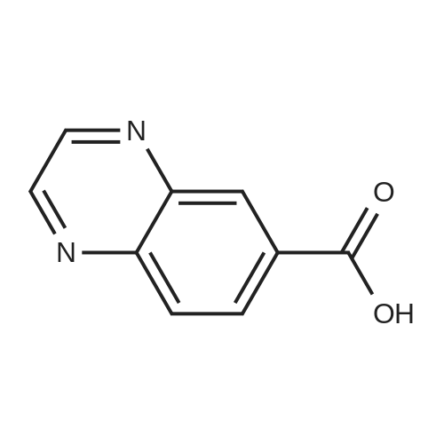 Chemical Structure| 6925-00-4
