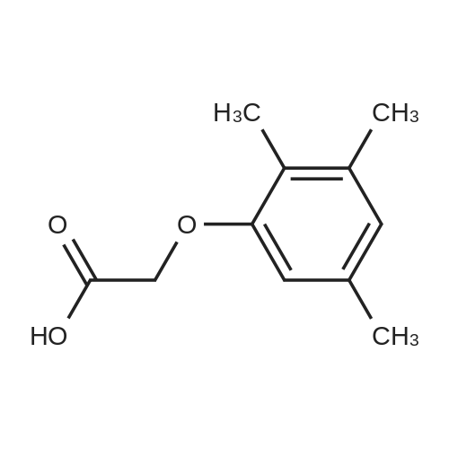 Chemical Structure| 74592-71-5