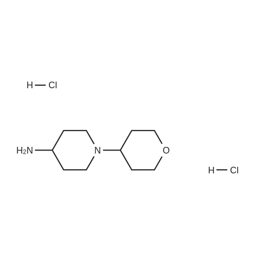 Chemical Structure| 755039-78-2