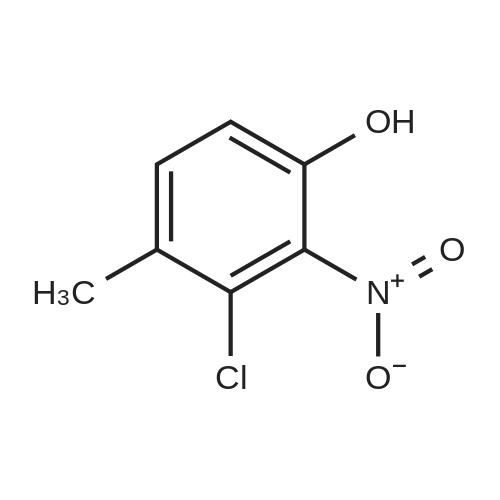 Chemical Structure| 112251-93-1