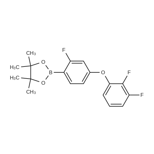 Chemical Structure| 1414357-64-4