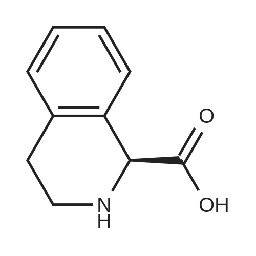 Chemical Structure| 151004-92-1