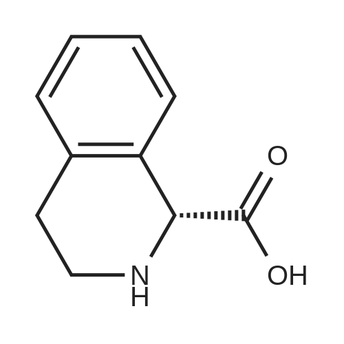 Chemical Structure| 151004-93-2