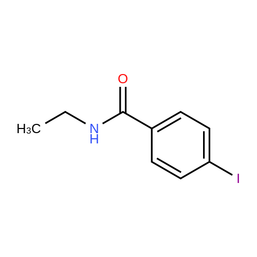 Chemical Structure| 113948-07-5