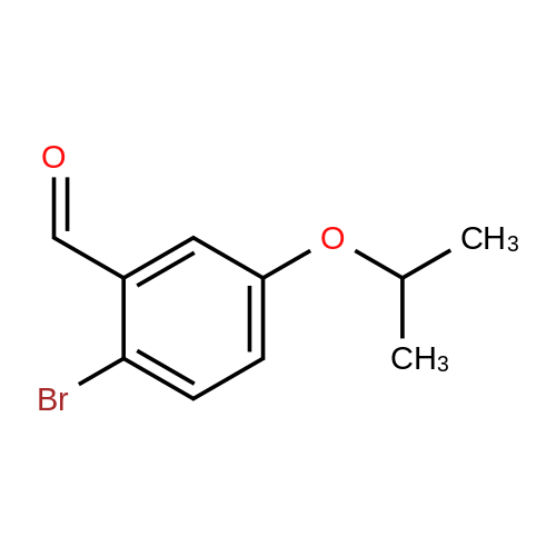 Chemical Structure| 162147-12-8